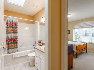Photo 6: 600 Hickory Pl in QUALICUM BEACH: PQ Qualicum Beach House for sale (Parksville/Qualicum)  : MLS®# 834188