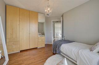 Photo 27: 86 HERITAGE Terrace: Sherwood Park House for sale : MLS®# E4236074