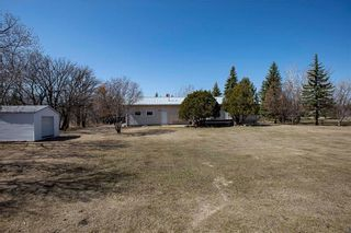 Photo 26: 4403 Henderson Highway in St Clements: Narol Residential for sale (R02)  : MLS®# 202112161