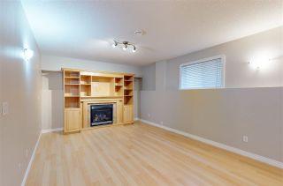 Photo 31: 14904 16 Street in Edmonton: Zone 35 House for sale : MLS®# E4223543