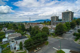 Photo 11: 3810 PENDER STREET in Burnaby North: Home for sale : MLS®# R2095251