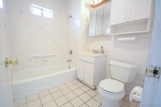 Photo 17: NORTH PARK House for sale : 2 bedrooms : 3443 Louisiana St in San Diego