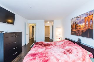 """Photo 9: 411 68 RICHMOND Street in New Westminster: Fraserview NW Condo for sale in """"GATEHOUSE"""" : MLS®# R2150435"""