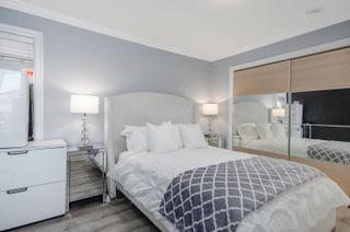 Photo 14: 402 3308 VANNESS Avenue in Vancouver: Collingwood VE Condo for sale (Vancouver East)  : MLS®# R2608596