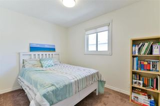 Photo 16: 47 Delorme Bay in Winnipeg: Grandmont Park Residential for sale (1Q)  : MLS®# 202009959