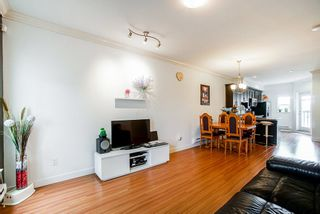 """Photo 7: 52 22788 WESTMINSTER Highway in Richmond: Hamilton RI Townhouse for sale in """"HAMILTON"""" : MLS®# R2502638"""