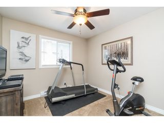 Photo 15: 15466 91A Avenue in Surrey: Fleetwood Tynehead House for sale : MLS®# R2389353