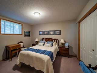 Photo 29: 9212 Edgebrook Drive NW in Calgary: Edgemont Detached for sale : MLS®# A1116152