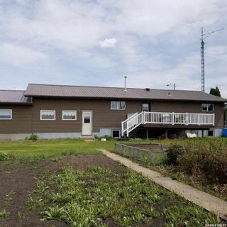 Photo 32: 279 2nd Avenue in Arborfield: Residential for sale : MLS®# SK845591