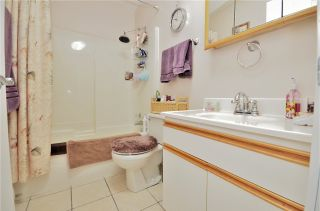 Photo 13: 303 CLAXTON Crescent in Prince George: Heritage House for sale (PG City West (Zone 71))  : MLS®# R2265341