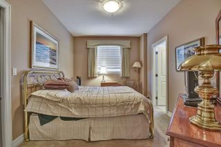 Photo 24: 5343 SPETIFORE Crescent in Delta: Tsawwassen Central House for sale (Tsawwassen)  : MLS®# R2597271
