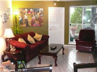 Photo 2: 202 1688 E 8TH Avenue in Vancouver: Grandview VE Condo for sale (Vancouver East)  : MLS®# V910929