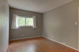 Photo 14: 236 Avonburn Road SE in Calgary: Acadia Semi Detached for sale : MLS®# A1091862