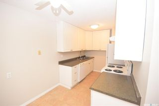 Photo 2: 109 315 TAIT Crescent in Saskatoon: Wildwood Residential for sale : MLS®# SK846640