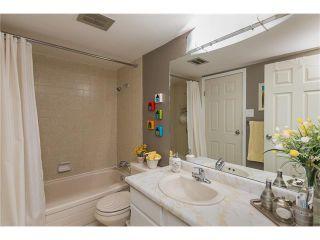 Photo 25: 15 2225 OAKMOOR Drive SW in Calgary: Palliser House for sale : MLS®# C4092246