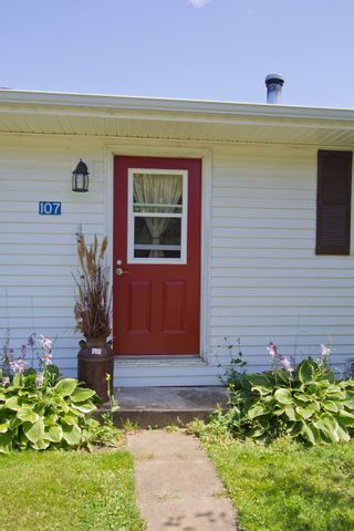 Photo 35: 107 Stanley Drive: Sackville House for sale : MLS®# M106742