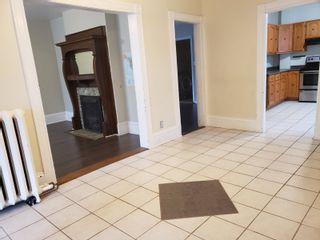Photo 4: 195 Union Street in Sydney: 201-Sydney Residential for sale (Cape Breton)  : MLS®# 202101687