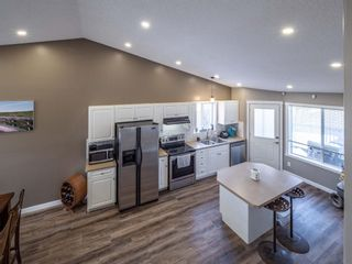 Photo 14: 139 Springs Crescent SE: Airdrie Detached for sale : MLS®# A1065825