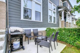 Photo 35: 507 Evanston Square NW in Calgary: Evanston Row/Townhouse for sale : MLS®# A1148030