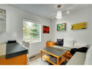 Photo 9: 6224 LONGMOOR Way SW in Calgary: Lakeview House for sale