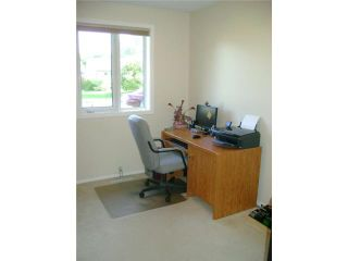 Photo 9: 45 Bourkewood Place in WINNIPEG: St James Residential for sale (West Winnipeg)  : MLS®# 1112800