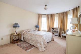 Photo 14: 4275 FORTUNE Avenue in Richmond: Steveston North House for sale : MLS®# R2303699