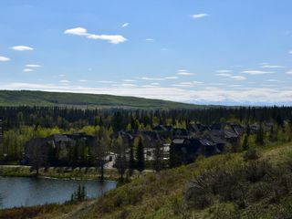 Photo 40: 45 Discovery Heights SW in Calgary: Discovery Ridge Row/Townhouse for sale : MLS®# A1109314