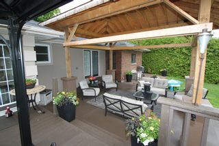 Photo 16: 2101 Courtice Road: Courtice Freehold for sale (Durham)  : MLS®# E3231392