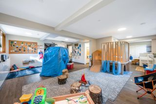 Photo 31: 6426 DUNBAR Street in Vancouver: Southlands House for sale (Vancouver West)  : MLS®# R2614521