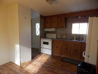 Photo 7: #2 5800 46 Street: Olds Mobile for sale : MLS®# A1086402
