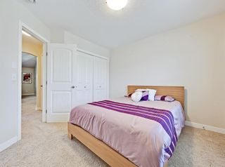 Photo 13: 204 150 PANATELLA Landing NW in Calgary: Panorama Hills Row/Townhouse for sale : MLS®# A1022269