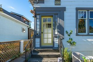Photo 6: 2750 Penrith Ave in : CV Cumberland House for sale (Comox Valley)  : MLS®# 883512