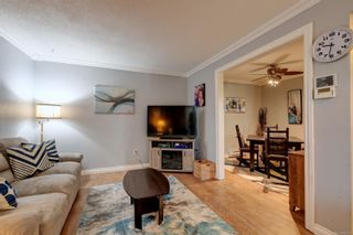 Photo 4: 49 1506 Admirals Rd in : VR Glentana Row/Townhouse for sale (View Royal)  : MLS®# 882374