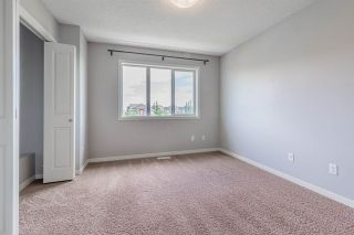Photo 19: 36 1816 RUTHERFORD Road in Edmonton: Zone 55 Townhouse for sale : MLS®# E4244444