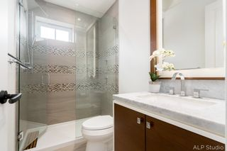 Photo 23: 5730 HUDSON Street in Vancouver: South Granville House for sale (Vancouver West)  : MLS®# R2595308