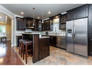 Photo 9: 7142 195 Street in Surrey: Clayton House for sale (Cloverdale)  : MLS®# R2294627