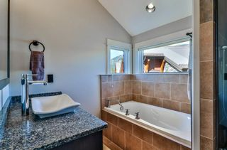 Photo 21: 301 2100F Stewart Creek Drive: Canmore Row/Townhouse for sale : MLS®# A1026088