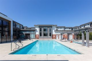 """Photo 23: 505 9366 TOMICKI Avenue in Richmond: West Cambie Condo for sale in """"ALEXANDRA COURT"""" : MLS®# R2558700"""