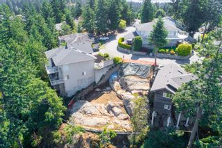 Photo 3: 471 Heron Pl in : Na Uplands Land for sale (Nanaimo)  : MLS®# 879529