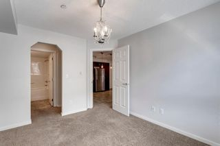 Photo 13: 3109 279 Copperpond Common SE in Calgary: Copperfield Apartment for sale : MLS®# A1097236