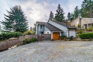 Photo 24: 1638 Sheriff Way in : Na Hammond Bay Half Duplex for sale (Nanaimo)  : MLS®# 869199