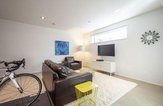 Photo 39: 9235 118 Street in Edmonton: Zone 15 House for sale : MLS®# E4229830