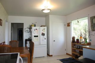 Photo 15: For Sale: 4410 Rge Rd 295, Rural Pincher Creek No. 9, M.D. of, T0K 1W0 - A1144475