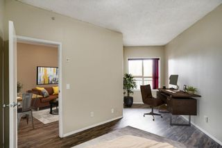 Photo 13: 3309 73 Erin Woods Court SE in Calgary: Erin Woods Apartment for sale : MLS®# A1150602