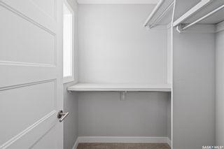 Photo 20: 405 315 Kloppenburg Link in Saskatoon: Evergreen Residential for sale : MLS®# SK870979