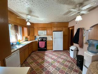 Photo 11: 7316 130 Avenue in Edmonton: Zone 02 House for sale : MLS®# E4249107