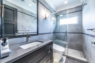 Photo 16: 2268 W 19TH Avenue in Vancouver: Arbutus House for sale (Vancouver West)  : MLS®# R2610761
