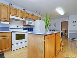 Photo 9: 1835 Dean Park Rd in NORTH SAANICH: NS Dean Park House for sale (North Saanich)  : MLS®# 739862