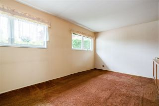 """Photo 10: 1259 DOGWOOD Crescent in North Vancouver: Norgate House for sale in """"NORGATE"""" : MLS®# R2576950"""