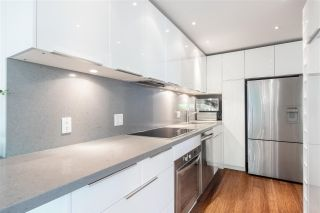 """Photo 18: 301 930 CAMBIE Street in Vancouver: Yaletown Condo for sale in """"PACIFIC PLACE LANDMARK II"""" (Vancouver West)  : MLS®# R2592533"""